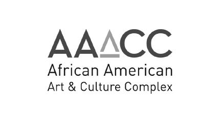 aaacc_logo_gs_2x