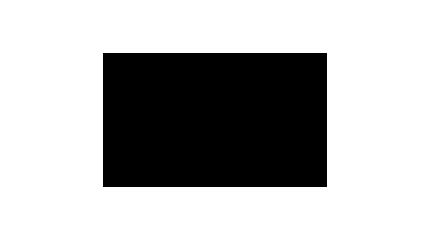 cf_logo_gs_2x