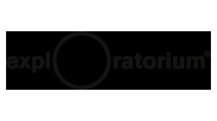 exploratorium_logo_gs_2x