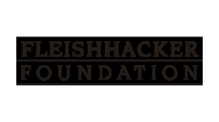 fleishhacker_logo_gs_2x