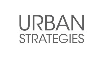 urbanstrategies_logo_gs_2x
