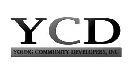 ycd_logo_gs_2x